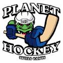 Sponsorship Logo 1