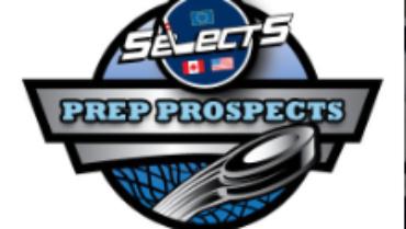 Boys Prep Prospects Showcase